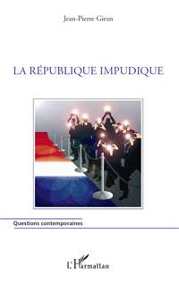 La République impudique
