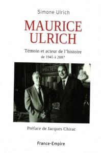 Maurice Ulrich 1